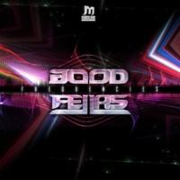 Dust/Good Fellas Mantra (Good Fellas Remix)