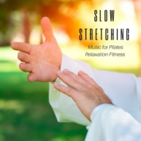 Pilates Guru Slow Stretching