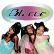 Blaque/Blaque Ivory Blaque Intro (feat.Blaque Ivory)