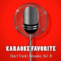 Karaoke Jam Band My Next Broken Heart (Karaoke Version) [Originally Performed by Brooks & Dunn]