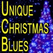 The Orioles,Smokey Hogg,Various Artists,Lester Williams,The Marshall Brothers,Fats Waller and His Rhythm,The Voices,Alphabetical Four,Lucy Smith Jubilee Singers,Mary Harris&Elkins Mixed Quartette Unique Christmas Blues