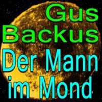 Gus Backus Baby, deine Beine