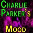 Charlie Parker Charlie Parker Parker's Mood