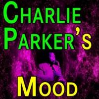 Charlie Parker Diggin' Diz