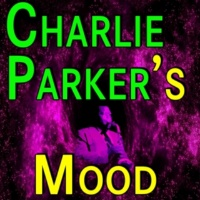 Charlie Parker Just Friends