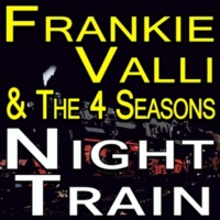 Frankie Valli And The Four Seasons I Am All Alone
