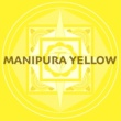 Manipura Manipura Yellow - Sounds of Nature Relaxing Sounds for Guided Imagery Chakra Healing