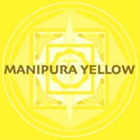 Manipura Buddha's Garden (Zazen Meditation Songs)