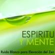 Ruido Blanco Hart Espìritu y Mente - Mùsica para Meditar, Ruido Blanco para Elevación del Zen y Viaje Mental
