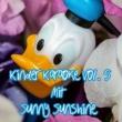 Sunny Sunshine Kinder Karaoke Vol. 05