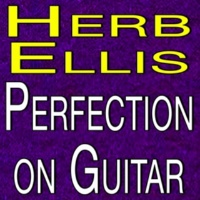 Herb Ellis Quintet Workin' With the Truth