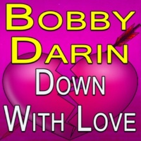 Bobby Darin The Gal That Got Away