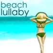 Beach Waves Specialists Beach Lullaby - Water Ambient Sounds & Relaxation Music, Deep Sleep with Ocean Waves
