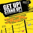 レディオヘッド Get Up! Stand Up! Highlights From The Human Rights Concerts 1986 - 1998 [Live]