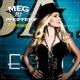 Meg Pfeiffer Poker Face