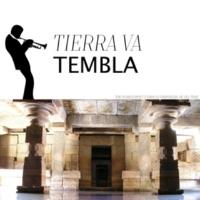 Eartha Kitt&Maurice Levine Tierra Va Tembla
