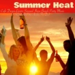 Ibiza Del Mar Summer Heat - Café DespaLovers Sensual Ibiza Beach Party Music (Compiled by Acido Ty Dj)