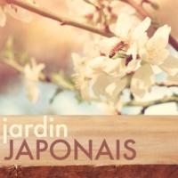 Jardin japonais Méditation transcendantale