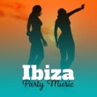 Dancefloor Hits 2015 Ibiza Party Music - Summer Chill Out, Party Time, Holiday Dance, Ibiza Night, Hot Beach Music