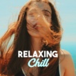 Bossalounge Relaxing Chill - Pure Mind, Stress Relief, Deep Lounge, Ambient Music, Peaceful Sounds to Calm Down