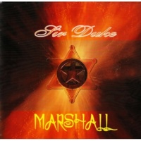 Marshall Sir Duke (Remix Version)