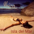 Café del Pecado & Esmeralda Mar Dj Ibiza Isla del Mar - Wonderful Chill Out Relaxation by the Sea, the Sound of the Sea for Your Peace