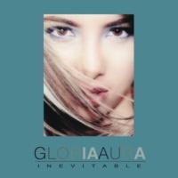 Gloria Aura Ya No