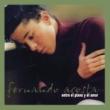 Fernando Acosta Entre el Piano y el Amor