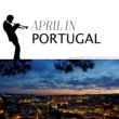 Eartha Kitt& Maurice Levine April in Portugal