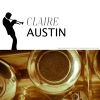 Claire Austin Downhearted Blues