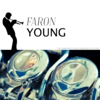 Faron Young Ill Be Alright In the Morning