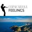 Sivuca Les Rythmes brsiliens de Silvio Silveira Copacabana Feelings