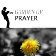Faron Young Garden of Prayer