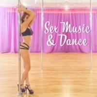 Dance Hits 2015 Sexy Music
