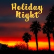 Tropical Chill Music Land Holiday Night - Chill Out Party Time, Sexy Vibes, Music for Dance, Electronic Music, Party Night, Summer Hits 2017