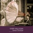 Gerry Mulligan Sweet Paradise