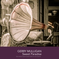Gerry Mulligan The Lady Is a Tramp