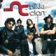 Nikki Clan Mirame (Overkill)