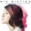 Nik Qistina Young Hearts [Malay Version]