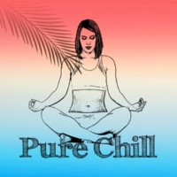The Best of Chill Out Lounge Relaxation