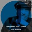 Manhattan Jazz Quintet El Cumbanchero