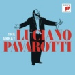 Luciano Pavarotti The Great Luciano Pavarotti