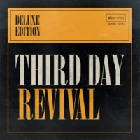 Third Day Great God Almighty
