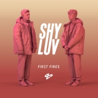 Shy Luv First Fires (Coeo Remix)