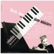 Maryla Jonas Maryla Jonas Plays Piano Miniatures