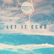 Various Let It Echo - EP