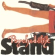 PSYCHEDELIX STAND -revisited-