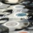 Bob Brookmeyer& Lalo Schifrin Bob Brookmeyer