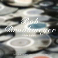 Lalo Schifrin&Bob Brookmeyer But Not for Me