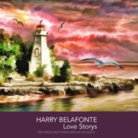 Harry Belafonte Island In the Sun